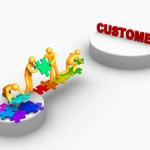 The 6 Ways to Build Customer Service Integrity
